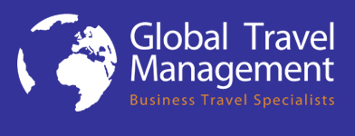 Global Travel Management